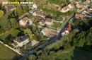 Saint-Cyr-sous-Dourdan vue du ciel
