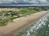 Plage de kervel , Finistère