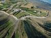 Photo aérienne du Phare de Chassiron
