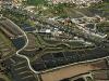 Port et marais ostréicoles de la Tremblade