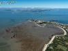 île d'Aix l'Anse du Saillant