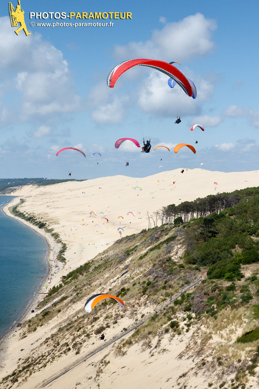 parapente dune du pilat parapente dune du pilat. Black Bedroom Furniture Sets. Home Design Ideas