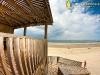 Dune du Pilat ( Pyla 33 ) Juillet 2014