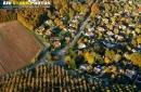 Saint-Maurice-Montcouronne la Belle Etoile