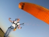 gomflage parapente_img_5401