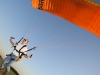 gomflage parapente_img_5402