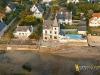 Photo aérienne de Piriac-sur-Mer