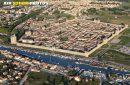 Ville fortifiée d'Aigues-Mortes (30220), Gard