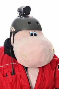camera-casque-sport-2