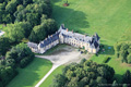 chateau-prunoy