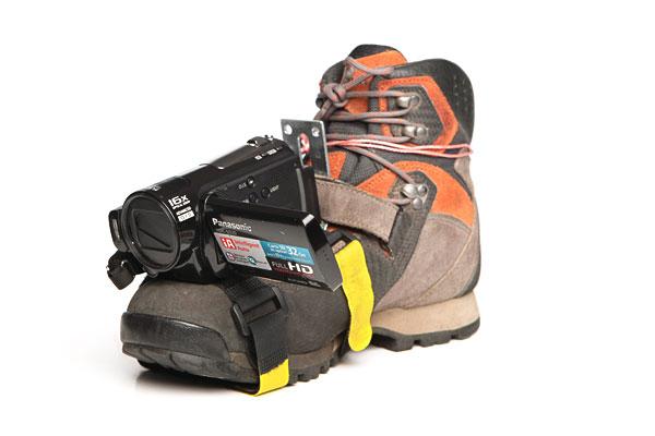 chaussure-camera-2
