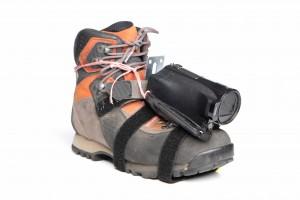 chaussure-camera