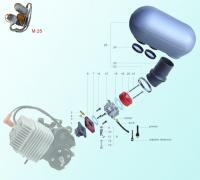 vue-eclaté-moteur-paramoteur