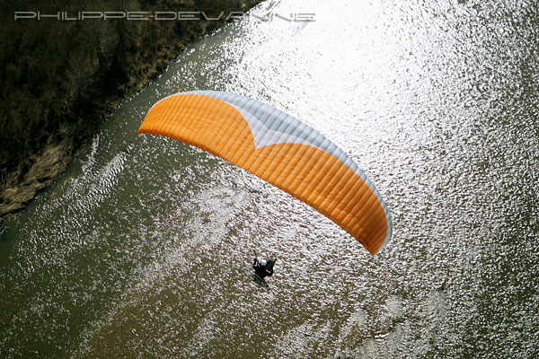 photo-aerienne-loire-paramoteur-3