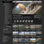 airstockphotos photos aeriennes
