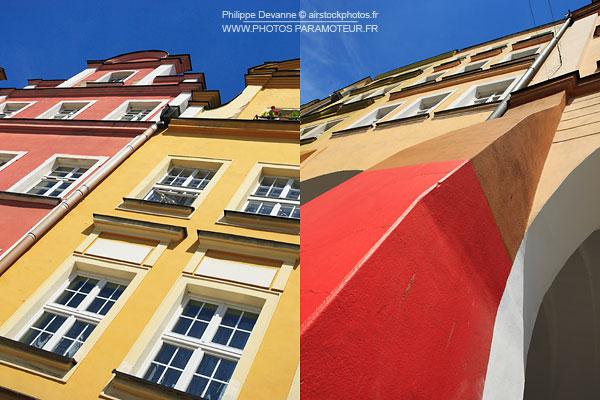 couleur-pologne
