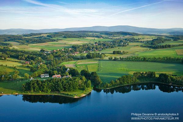 paysage-aerien-pologne