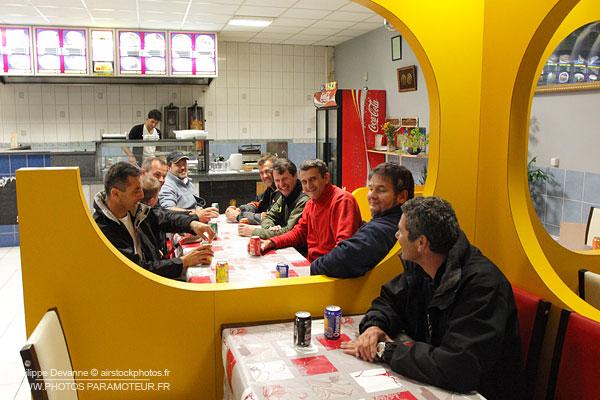 restaurant-kebab