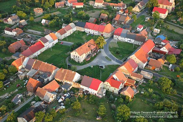 village-vu-du-ciel-pologne