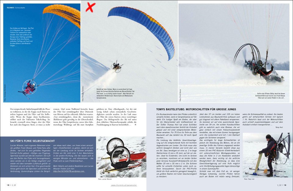 paramotor-3