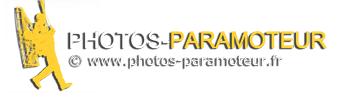 http://www.photos-paramoteur.fr/contenu-divers/presse/logo/photos-paramoteur-logo-PNG-342x100.png