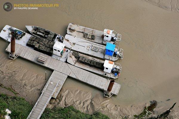 barque-peche-ostreiculture