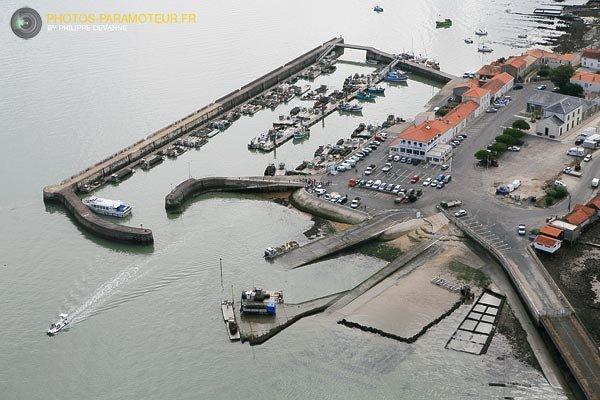 port-broucefranc-le-chapus