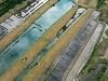 parc-ostreicole-marennes