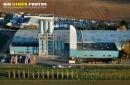 Sainville  industries vue du ciel (28)