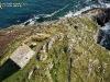 Pointe de Tal ar Grip, Plomodiern , Finistère