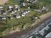Plage de kervel, Plonévez-Porzay, Finistère