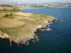 Anse de Kervigen, Finistère