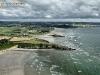 Kervigen, Ty an Quer, plage de SteAnne, Baie de Douarnenez