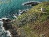Pointe de Tal ar Grip, Plomodiern, Finistère