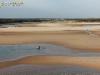 Kite Anse du Veillon Talmont-Saint-Hilaire