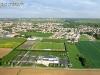 Photo aérienne Longeville-sur-Mer