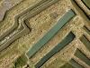 Marais salants du videau à Dolus-d'Oleron