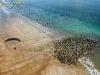 Plage de la Gautrelle île d'Oléron
