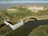 Fort Vasoux ou Fort de la Pointe