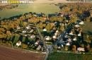 Vaugrigneuse hameau des Petites Buttes