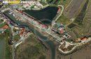 Port ostréicole de Saint-Trojan-les-Bains