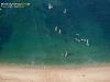 Ecole de voile à Batz-sur-Mer