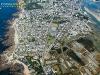 Photo aérienne du Croisic