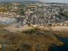 Piriac-sur-Mer vue du ciel 44