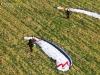 Vol paramoteur vallée de chevreuse 78