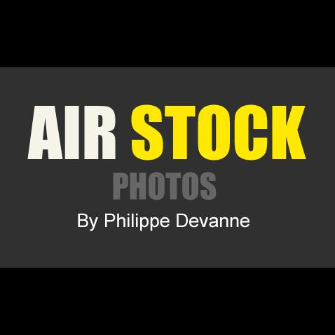 Logo www.airstock.fr