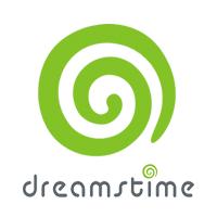 logo-dreamstime